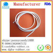 steel reinforced rubber strips