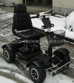 Retail prices electric golf buggy