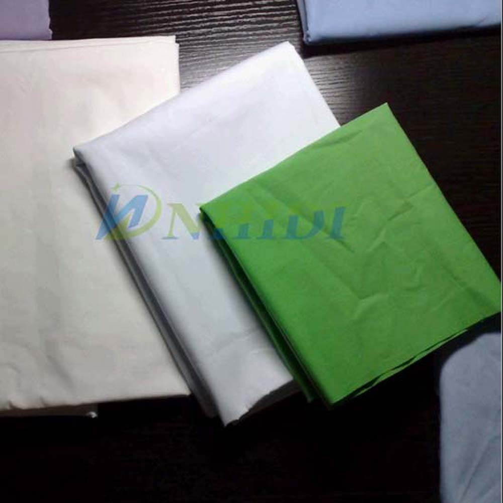 <strong>Poly</strong>/Cot T/C 80/20 45*45 110*76 white & dyed fabrics