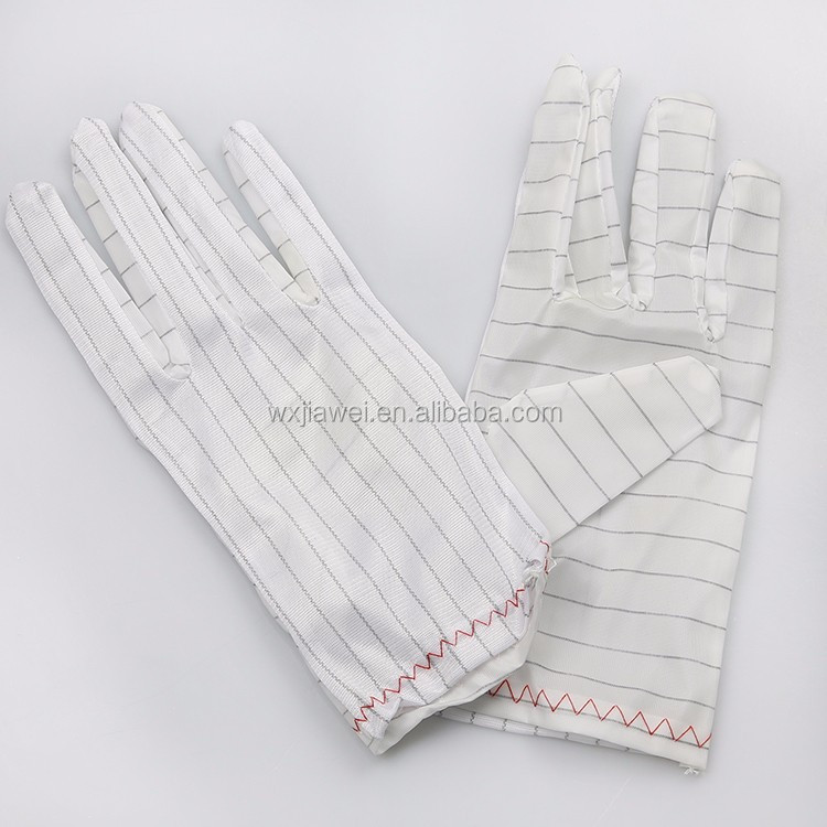 Newly custom fancy cleaning gloves with great price
