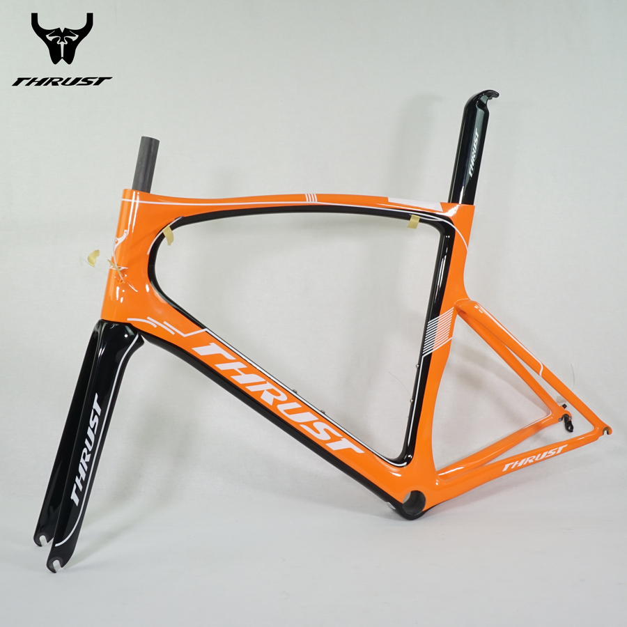 Wholesale bike frame paint - Online Buy Best bike frame paint from ...