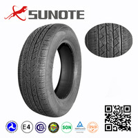 cheap semi steel car tires for sale 205/55R16 185/65R15 175/70R13 tyres manufacturer in malaysia