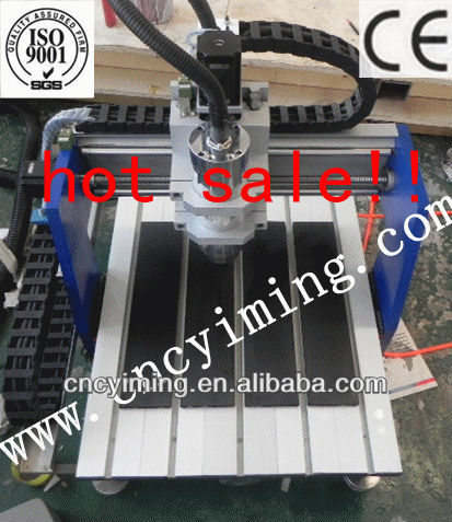 Small Wood Lathes CNC Router