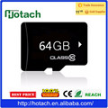 Ultra Memory Card Class 10 T Flash Card 64GB Prices