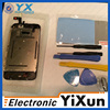 mobile phone lcd screen display for iphone 3gs