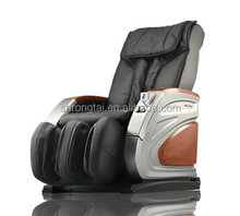 vending machine massage chair/coin operated massage chair/ commercial massage chair