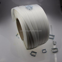 supply 16mm rigid strapping tape