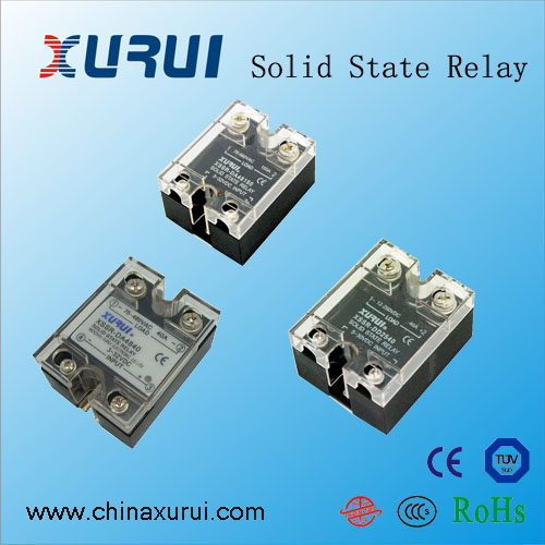 battery relay switch / refrigerator start ssr relay / toyota relay 90987-04002 056700-6780