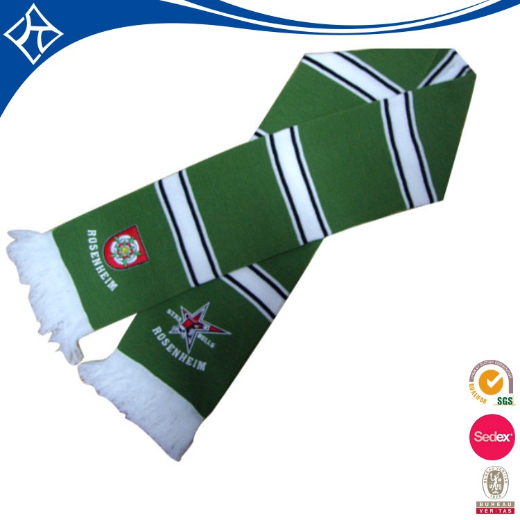 Custom warm winter scarf,designer wholesale scarf factory China