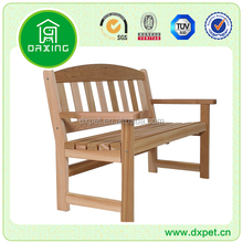 Outoodr wooden furniture simple wooden bench design