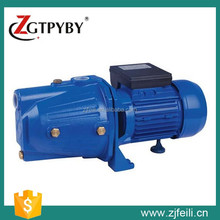 2hp Self-Priming Jet Water Pump