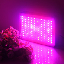Shenzhen led grow light 660nm 630nm 460nm 3w led indoor grow light 300w