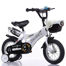 kids cheap used dirt bikes mountain bike prices