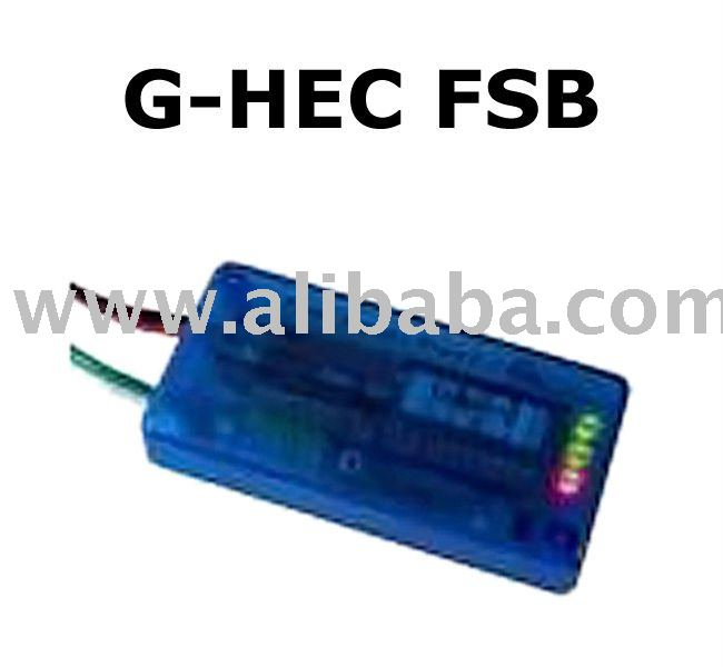 HHO Fuel Saving Box