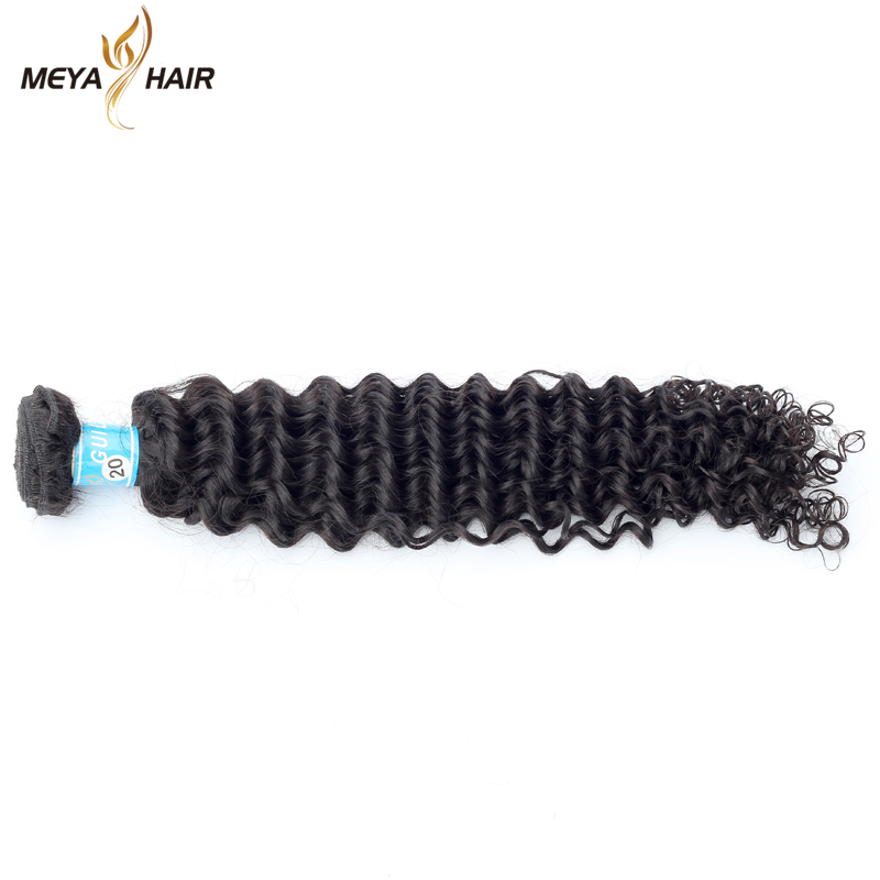 Beauty stage raw indidan temple hair cuticle aligned virgin hair