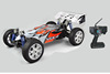 Unique style rtr electric car 4wd rc buggy