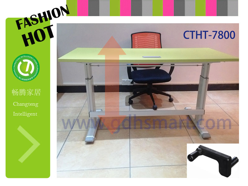 cheap office desk with locking drawers cheap office desk with locking drawers suppliers and manufacturers at alibabacom cheap office drawers
