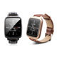 IP53 Waterproof Bluetooth Smart Watch A28 Heart Rate Call Dail Pedometer Sleep Monitor music