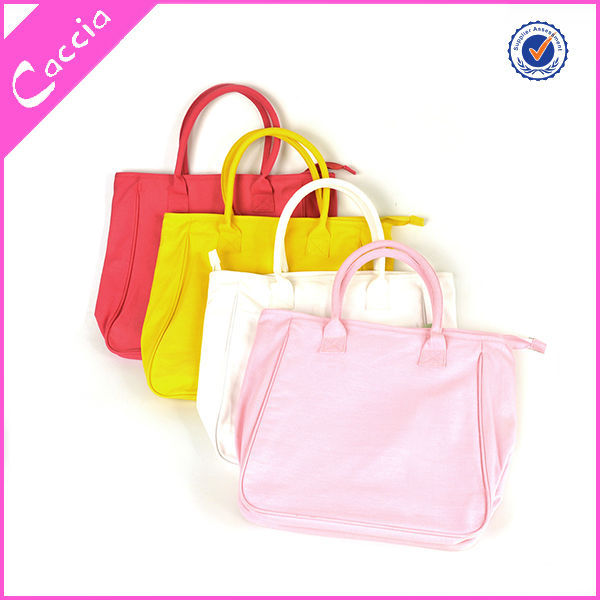 Wholesale lady hand bag, fashion lady bag, ladies bags women bag
