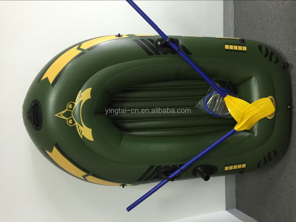 cheap fishing boat inflatable boat