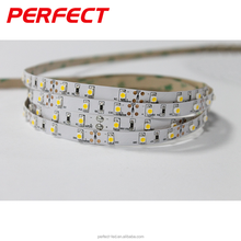 Light UL Listed cct adjustable WW2850k-PW6500k Epistar 3528 5050 300 led Flexible strip light