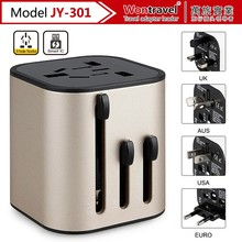 china mobile accessories electronic universal travel power adapter wholesale gift items for christams