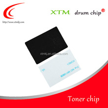 Compatible for Epson M2000 2000DN 2000DT 2000DTN 2010 toner metered chip C13S050435 cartridge count reset chips