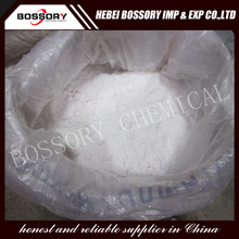 price sodium formate( for industrial use) 93%/98%/95%