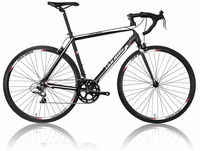 700C 14 speeds road bike bike racing bicycle priece