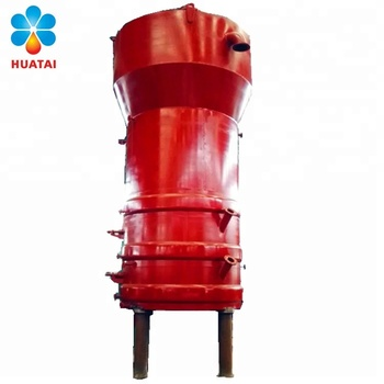100T/D sunflower oil press/sunflower seed cake extraction machine