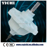 Washing machine part hydraulic gear pump price for tractor gearbox