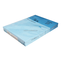 Best Quality White 70g / 80g a3 copy paper price