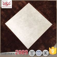 Porcelain Balcony Tile Ceramica Cheap With Free Sample Anti Acid Ceramic Tiles