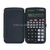 high-quality 10 digits electronic scientific calculator