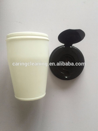 OEM Plastic containers Auto Wipes Car Wipes Cleaning Wet Wipes