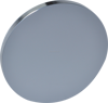 /product-detail/ce-solar-grade-silicon-wafers-export-to-india-60472402106.html