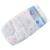 BD1052 Top Care Most-liked Gift Free Best Quality Pamper Diaper Manufacturer From China Supplier China