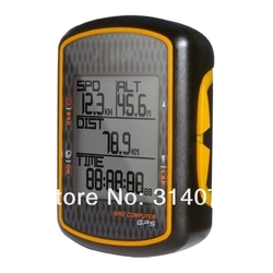 Specialized Speed zone Sport Bike Speedometer - Black DREAM SPORT COMPARE TO EDGE 500