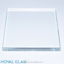 3.2mm 4mm high quality low iron glass for solar panels,float solar glass