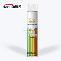 Acid cured Universal acetic Acetoxy rtv silicone sealant glass glue