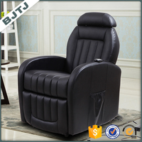 BJTJ Heated leather recliner sex electrical pictures of sofa designs 70276