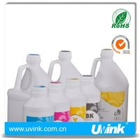 UVINK direct buy china universal compatible pigment ink