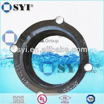 eue tubing coupling - SYI Group