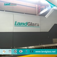 Auto Glass Tempering Line Car Glass Tempering Furnace