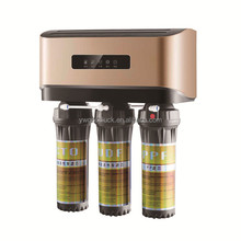 WF-1005-8 RO System Water purifier
