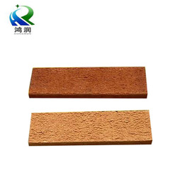 Quality products rough surface ceramic tile archaize brick