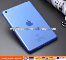 OEM TPU Phone Case Manufacturer for Mini Ipad 2