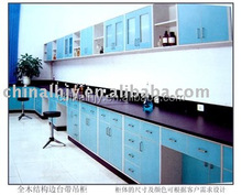 school furniture,lab side tables,China manufacturer
