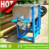 Large capacity dry mortar mixing plant, dry mortar mixer, dry mortar