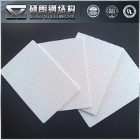 High-Qualified And Useful Fiberglass Panels For Boat